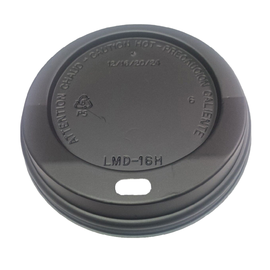 90mm-black-dome-lid