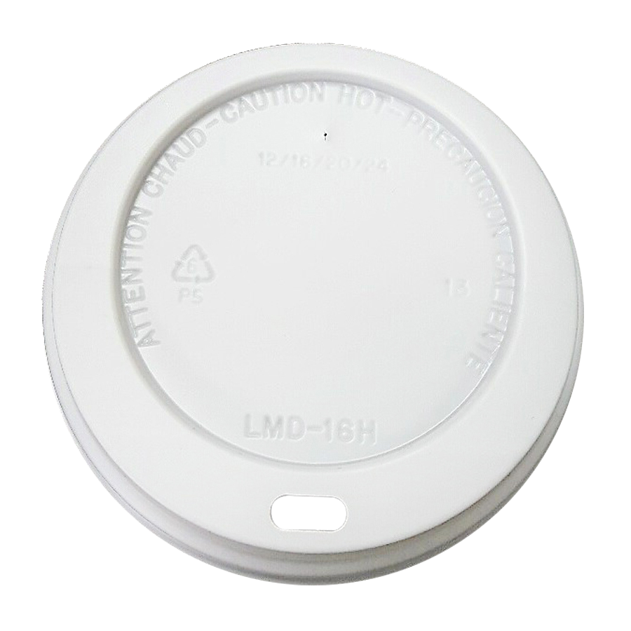 90mm_white_dome_lid