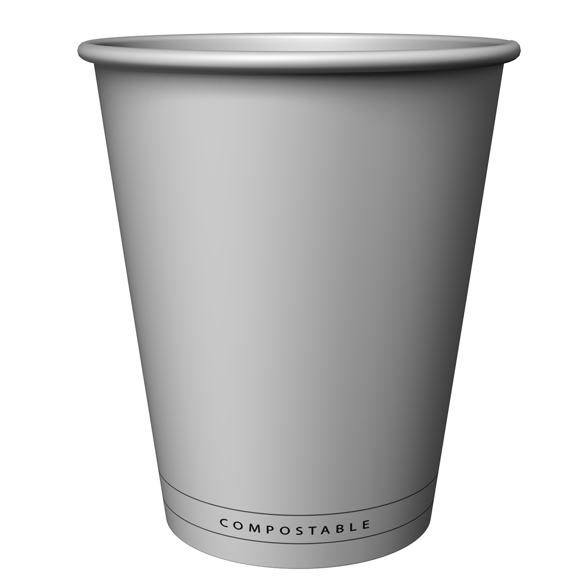 Compostable-12oz-front