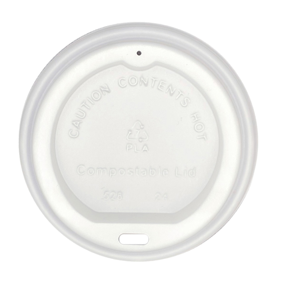 Compostable_white_lid