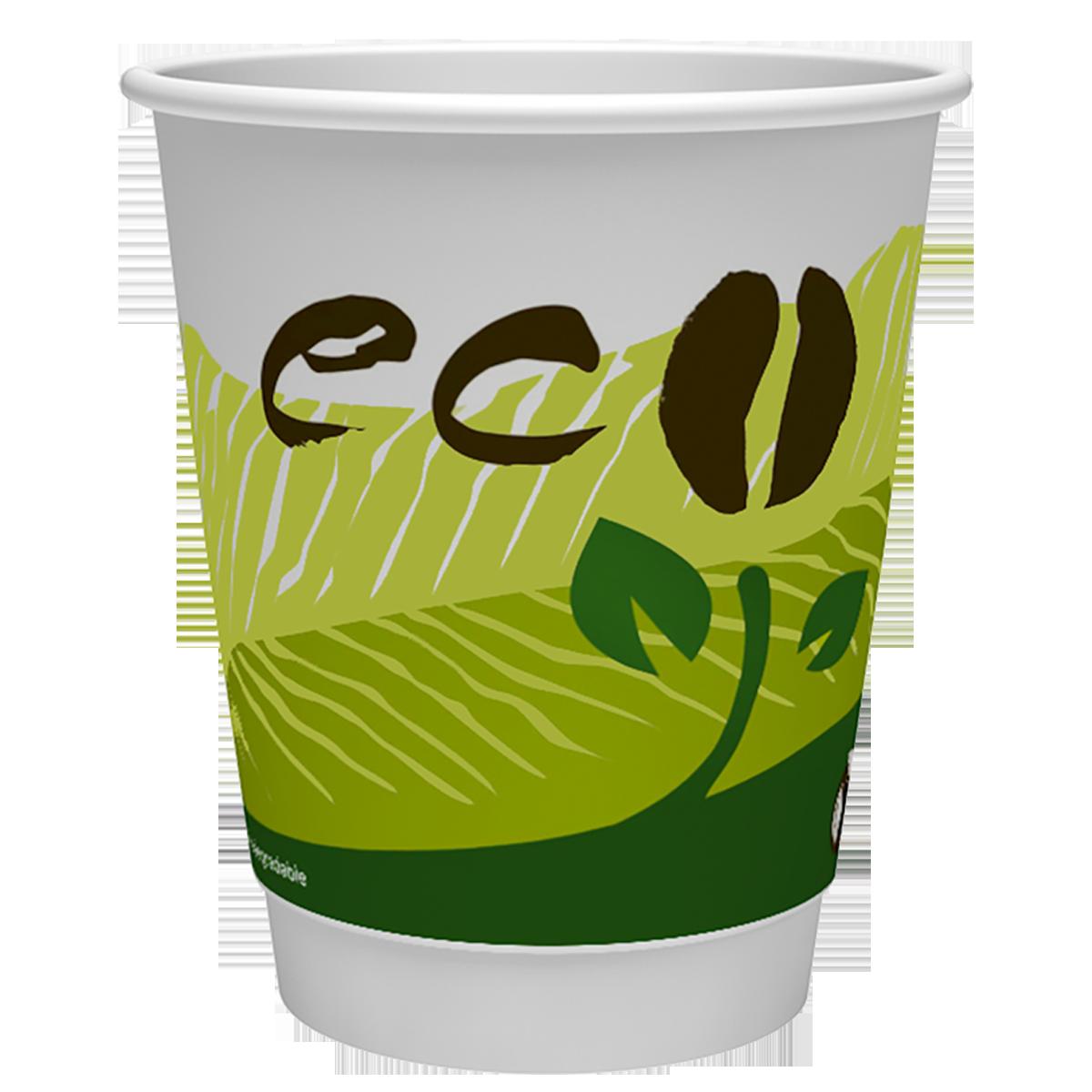 Cup-ECO-doudle-wall-EN