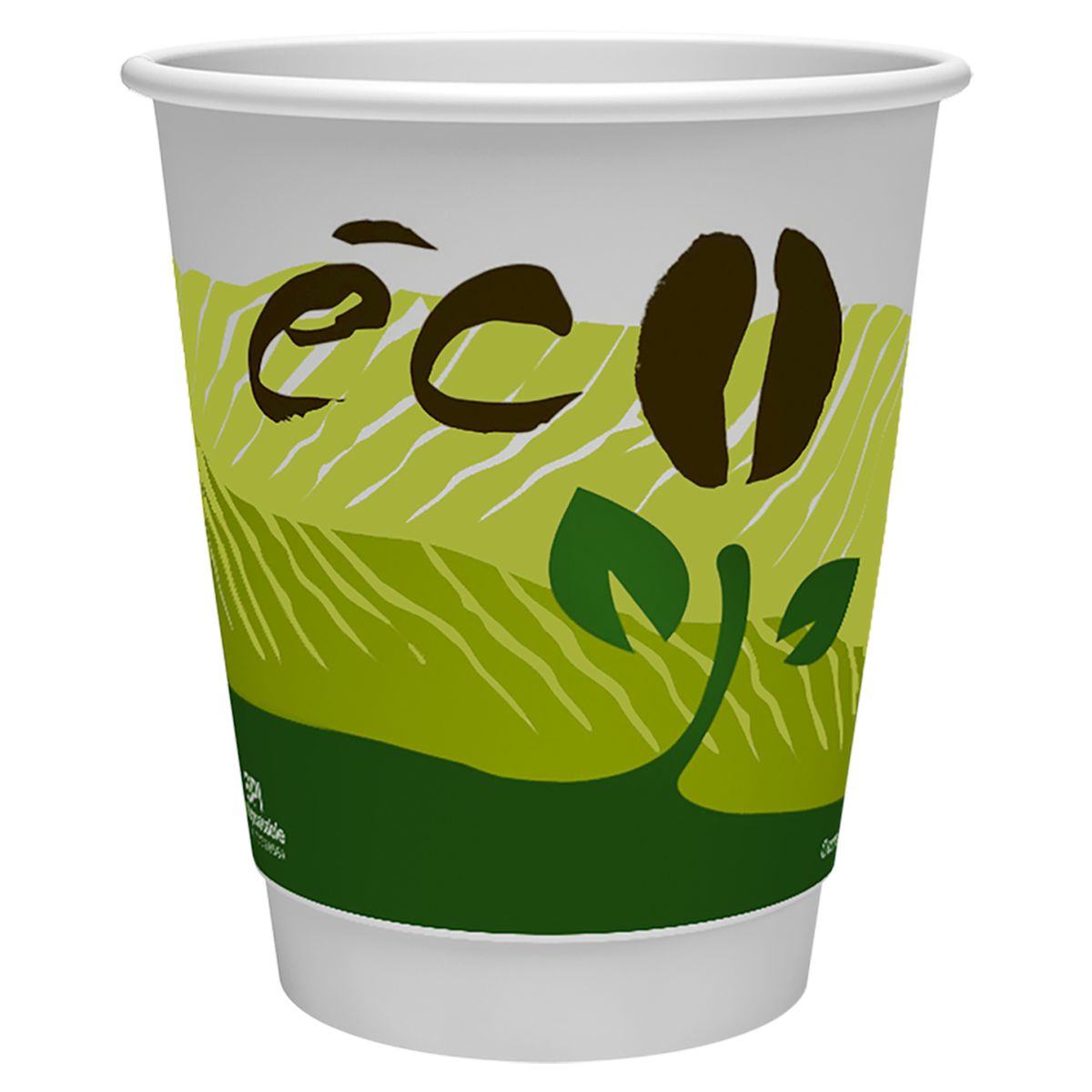 Cup-ECO-doudle-wall-FR copy