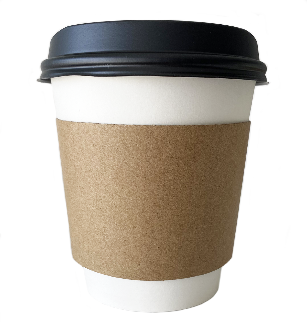 Cup with Sleeve copy