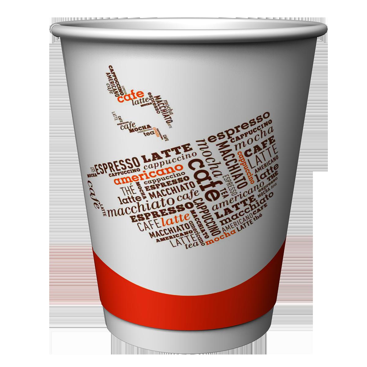 Double_Wall_Mocha_Cups-F
