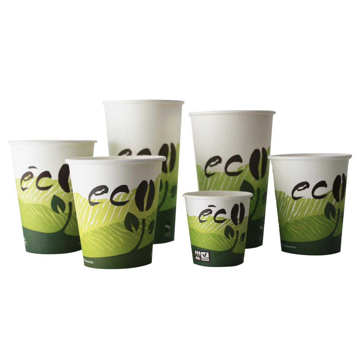 Group Shot-Eco Single Wall copy