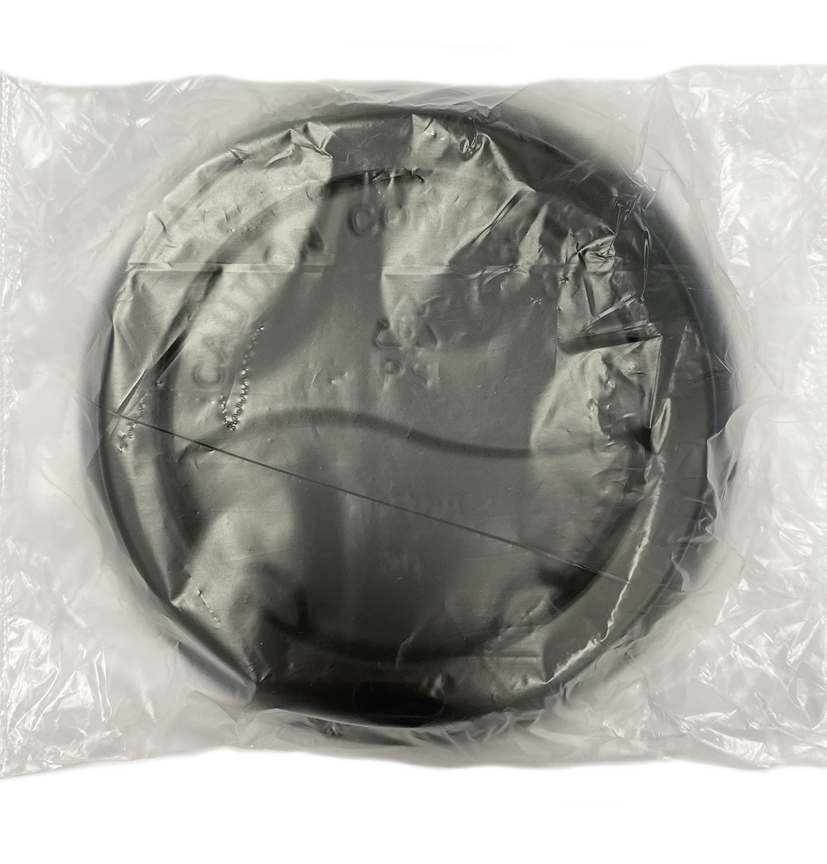 New_Wrapped-Lid