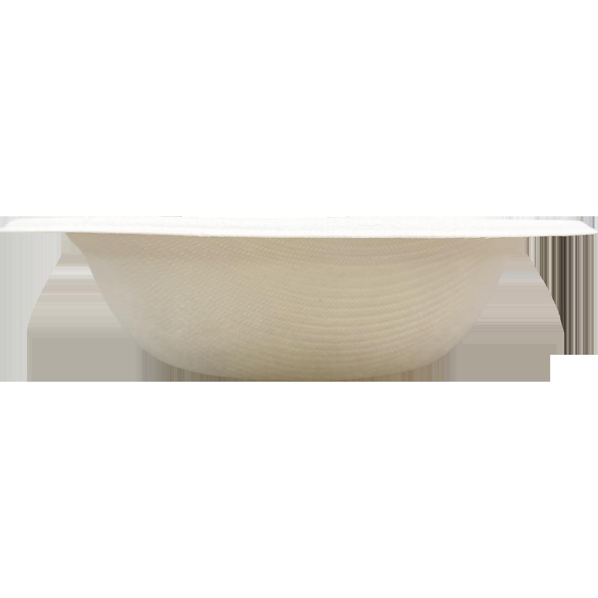 Side View Sugarcane Bowl 12oz copy