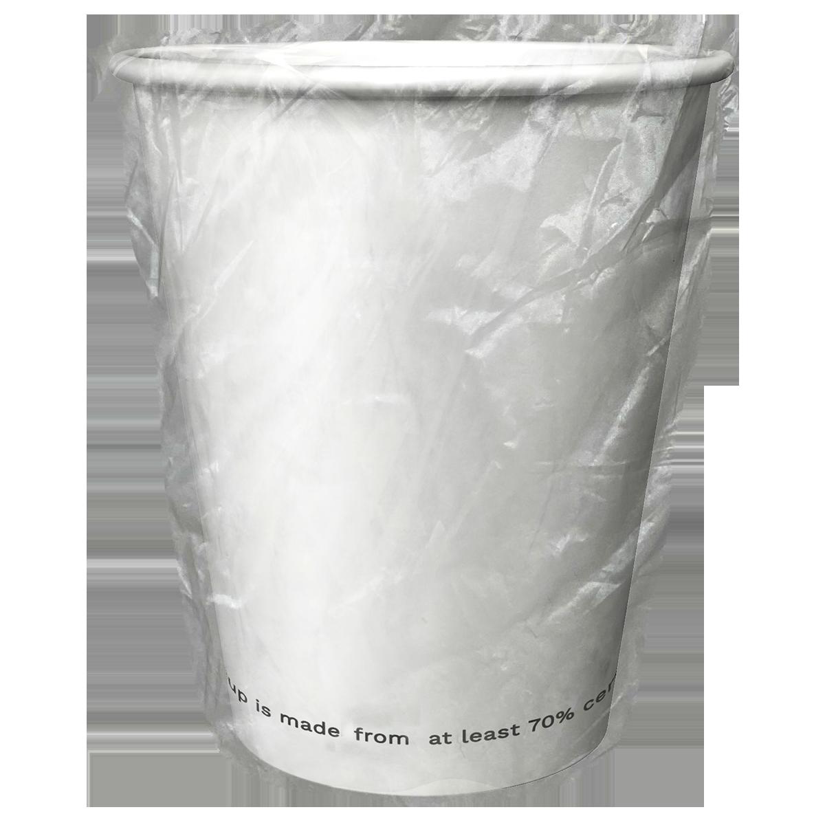 Single_FSC_Cups-Wrapped