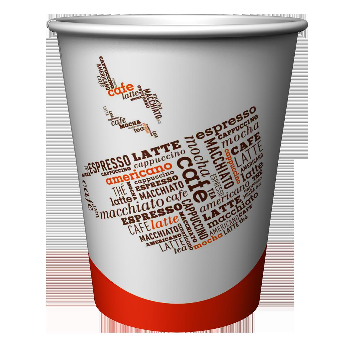 Single_Wall_Mocha_Cup-F