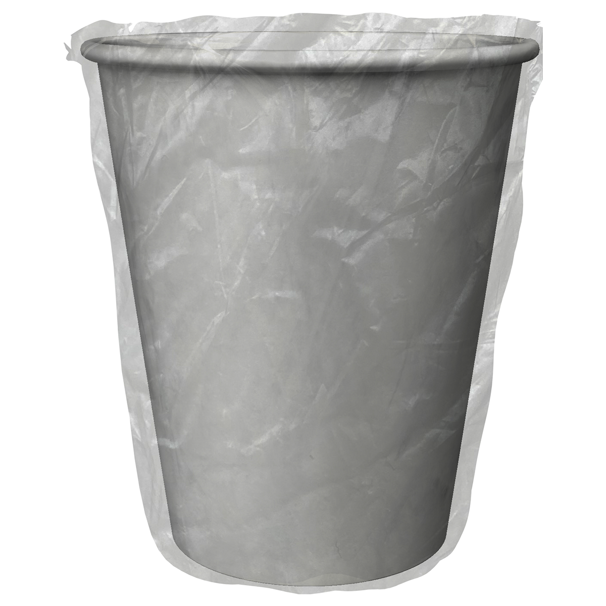 Single_Wall_White_Cups-Wrapped-F