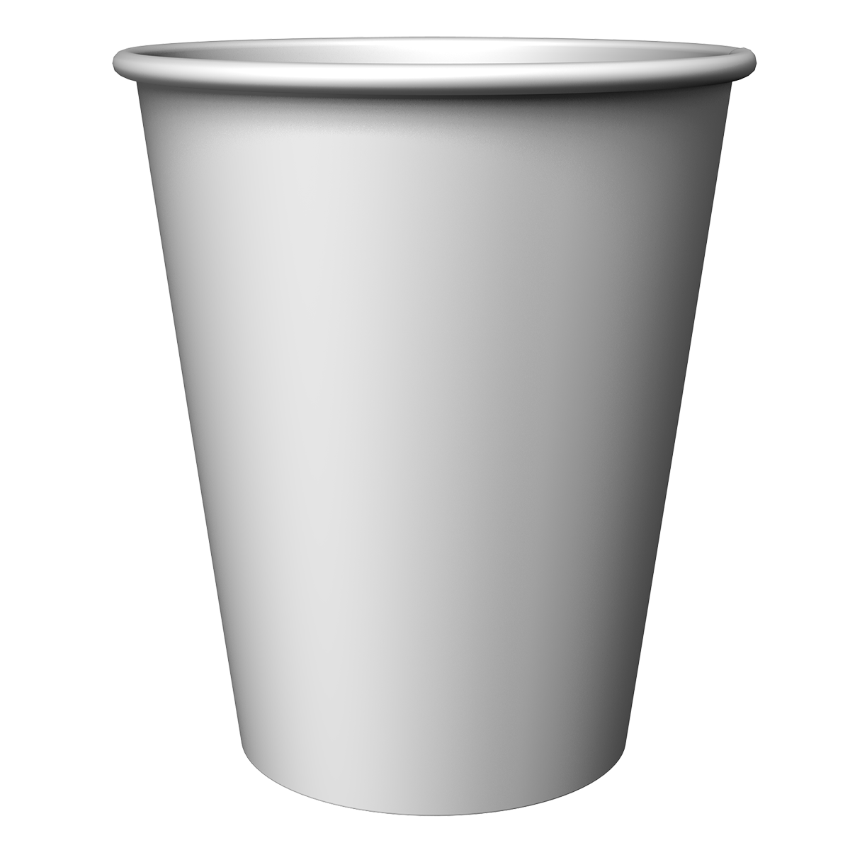 Single_Wall_White_Cups