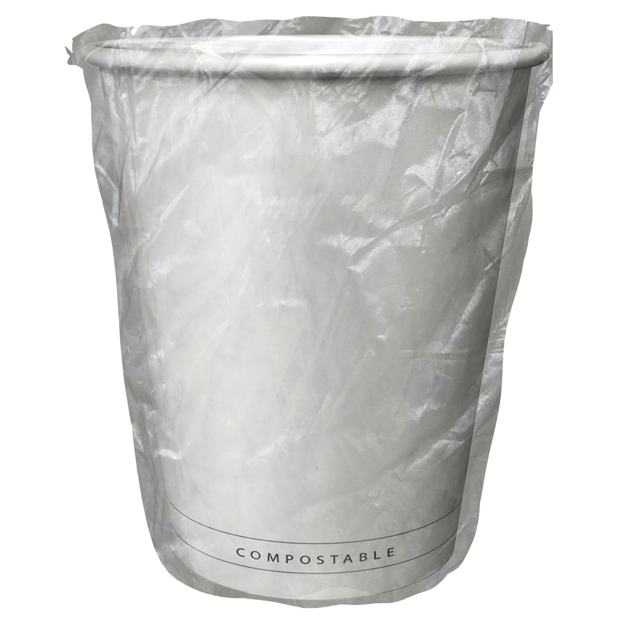 Single_Wall_White_eco_Cups-Wrapped-F