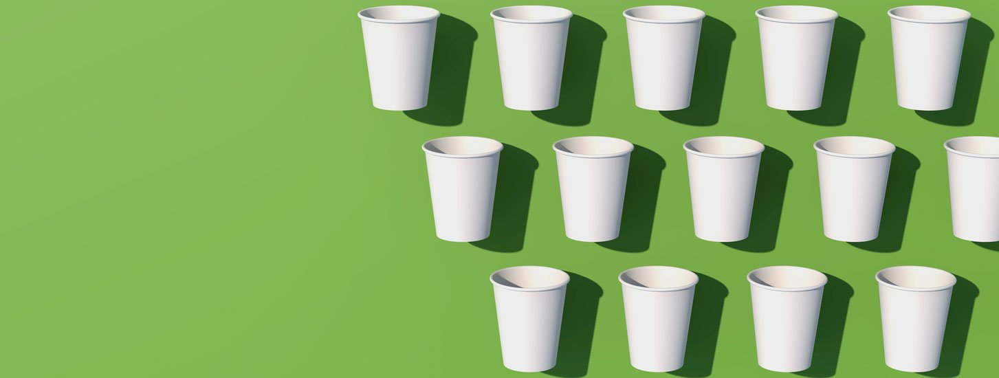 Top-Banner_Single-Wall-White-Cups