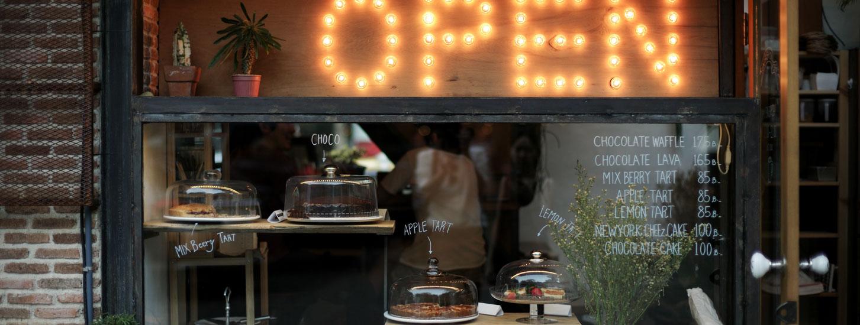 top-banner-Bakery