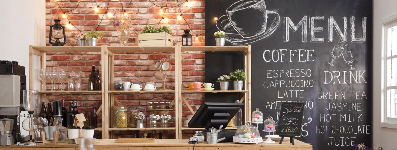top-banner-Coffee-Shop
