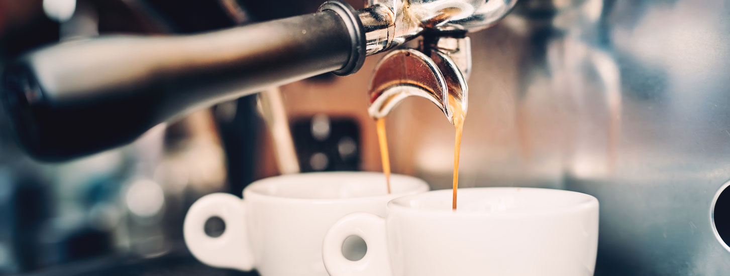 top-banner-Office-Coffee-Services