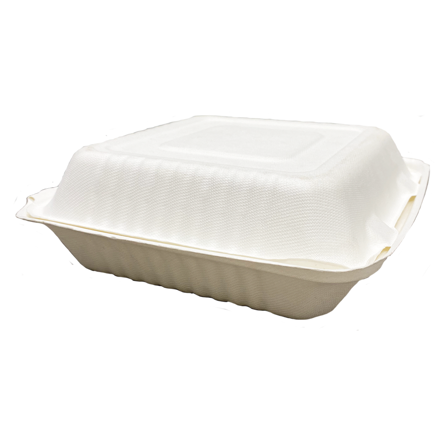 Clamshell-Container-1