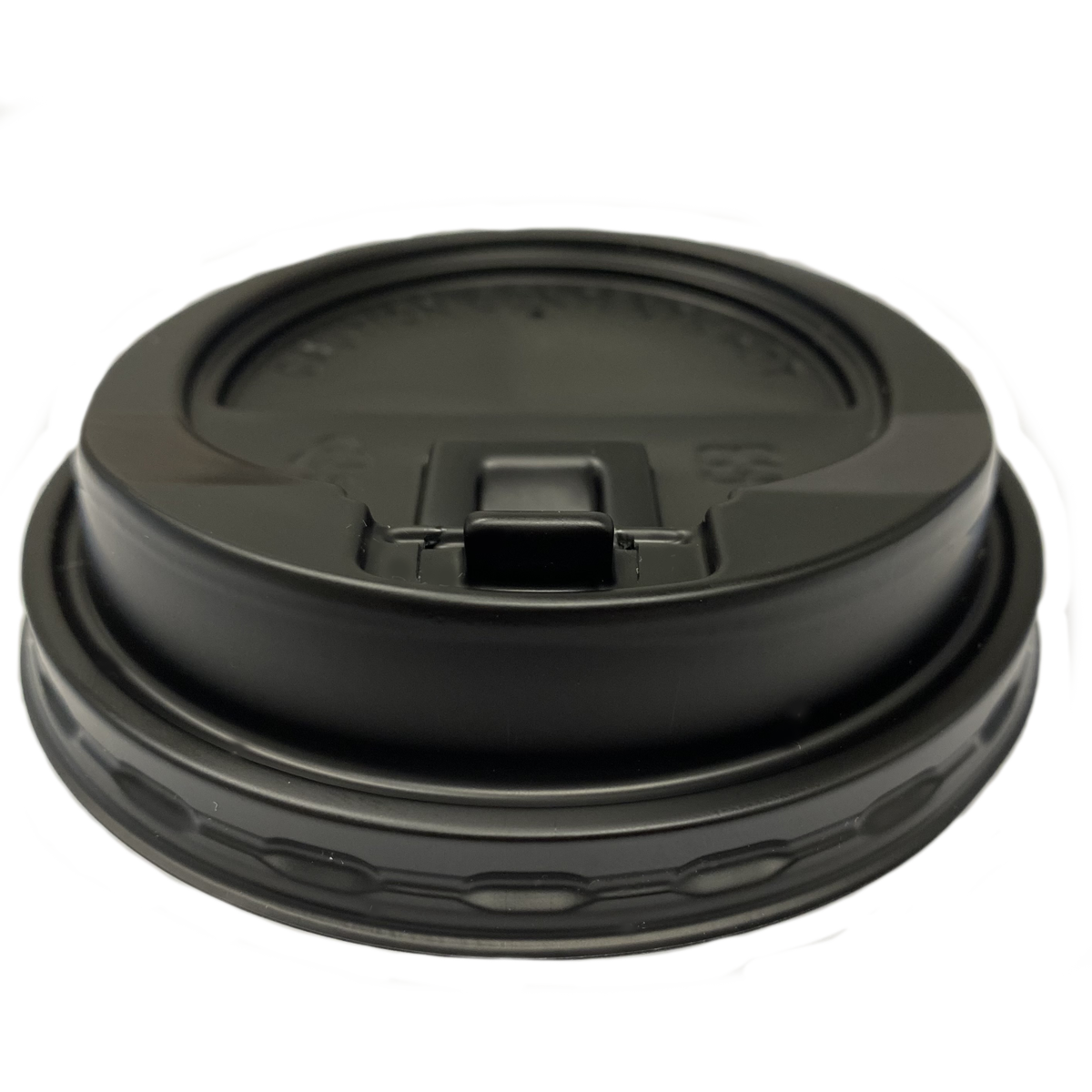 Recyclable LID (PP5)
